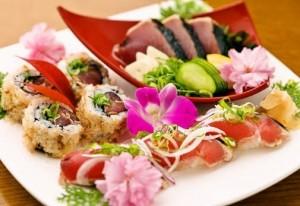 高知市のおすすめグルメ|maguro dining 花まぐろ